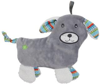 Fashy Dog Dodo 63506