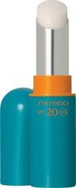 Shiseido Sun Lip Treatment SPF20 4g