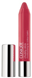 Clinique Chubby Stick Lip Balm 3g 13