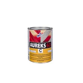 Krāsa grīdas krāsošanai Rilak Aureks, 0.85 l, C bāze tumšām krāsām