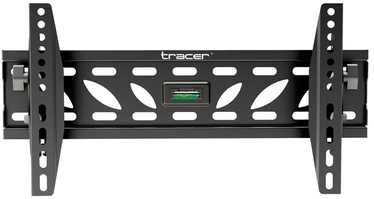 Tracer Wall Mount For TV 23-42""