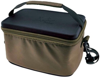 Jata 952 T-MLX16100 Cooling bag