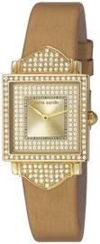 Pierre Cardin Cherie PC106002F05 Ladies Watch