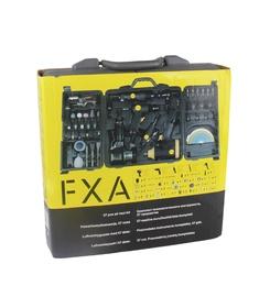 Pneimatisko instrumentu komplekts FXA 57 daļas