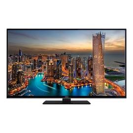 Televizorius Hitachi 43HK6000