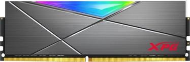 ADATA XPG Spectrix D50 8GB 3000MHz CL16 DDR4 AX4U320038G16A-ST50