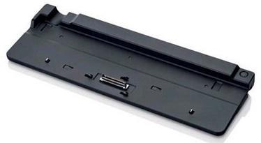 Fujitsu Notebook Dock Station S26391-F1387-L100