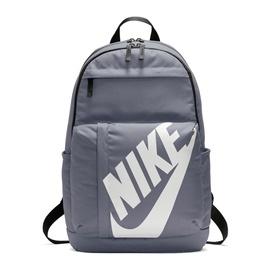 Kuprinė Nike Sports Elemental 5381446, mėlyna