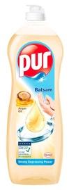 Henkel Pur Balsam 750ml Argan Oil