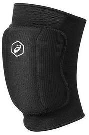 Asics Basic Kneepad 146814 0904 Black XL