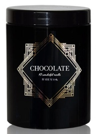 Profis Chocolate Hair Mask 1000ml