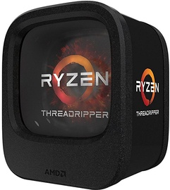 AMD Ryzen Threadripper 1900X 3.8GHz 16MB BOX YD190XA8AEWOF