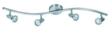 Griestu lampa HR STK60-4 4x50W GU10