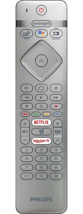 Televiisor Philips 50PUS7304/12