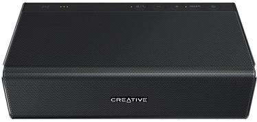 Belaidė kolonėlė Creative Labs Roar Classic Lite