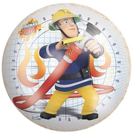John Fireman Sam Ball 23cm 54876