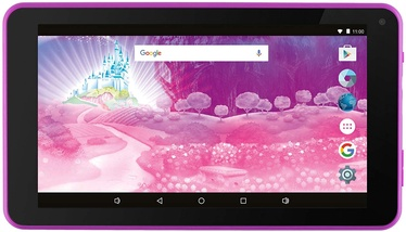 eSTAR HERO Tablet 7.0 16GB Princess
