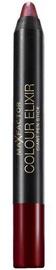 Max Factor Colour Elixir Giant Pen Stick 8g 40