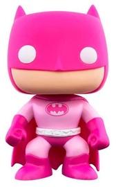 Funko Pop! Heroes DC Breast Cancer Awareness Batman 351