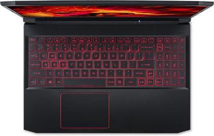 """Klēpjdators Acer Nitro 5 AN515-55 NH.Q82EP.00P Intel® Core™ i5, 8GB/512GB, 15.6"""""""