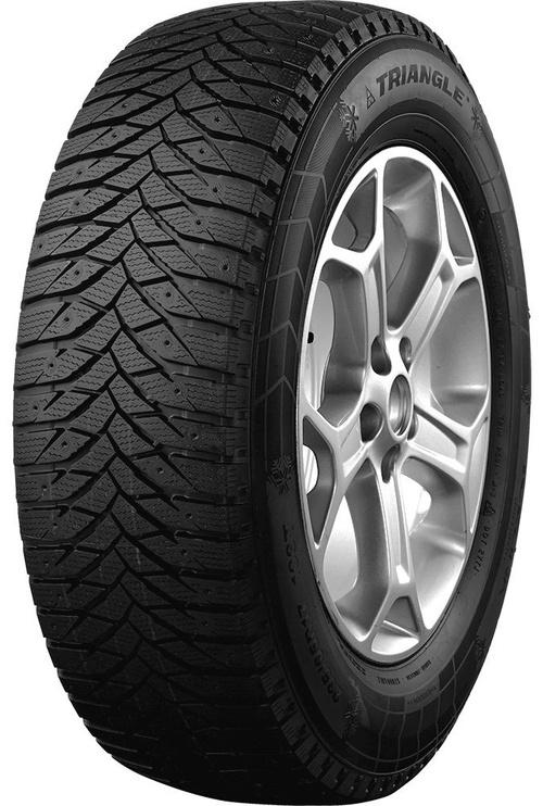 Automobilio padanga Triangle Tire PS01 225 45 R17 94T XL