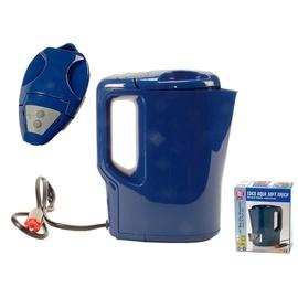 Automobilinis arbatinukas, 24 V