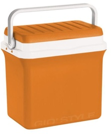 Gio'Style Bravo Coolbox 29.5l Orange