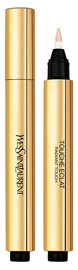 Yves Saint Laurent Touche Eclat 2.5ml 01