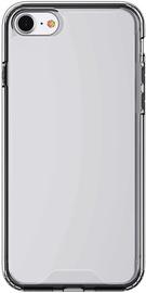 Чехол Devia Defender2 Series for iPhone SE2, прозрачный