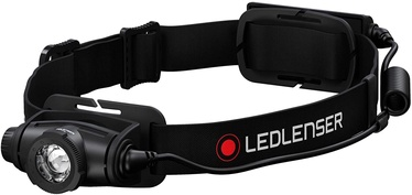 Ledlenser Headlight H5R Core