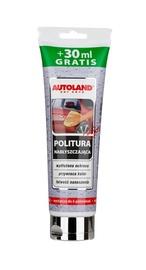 Auto pulēšanas līdzeklis Autoland, 280ml