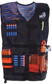 Hasbro Nerf Tactical Vest 11517