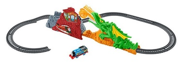 Fisher Price Thomas & Friends Track Master Dragon Escape Set FXX66