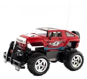 Dromader Predator Auto 00545