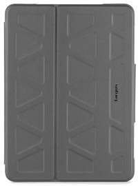"Targus Case For iPad Pro 10.5"" Grey"
