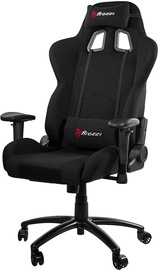 Arozzi Inizio Gaming Chair Black