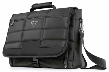 Trust GXT 1270 Bullet Gaming Messenger Bag for 15.6 Laptops 23311