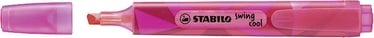 Stabilo Swing Cool Colormatrix Highlighter Pink