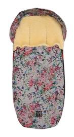 Детский спальный мешок Kaiser Lenny
