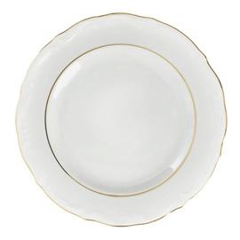 Pietų lėkštė, Ø 25 cm