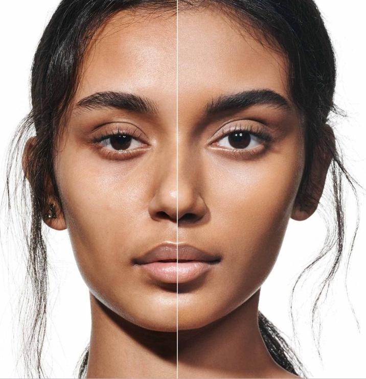 Christian Dior Diorskin Forever Skin Glow Foundation 30ml 4N