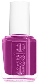 Essie Nail Polish 13.5ml 363