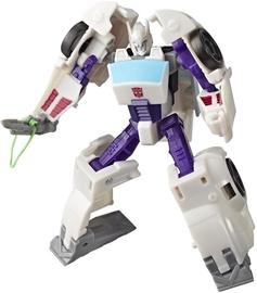 Hasbro Transformers Cyberverse Power Of The Spark Autobbot Drift E4796