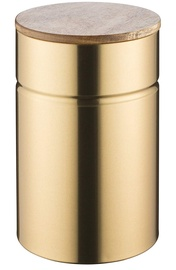 Typhoon Storage Canister 2.85l Golden