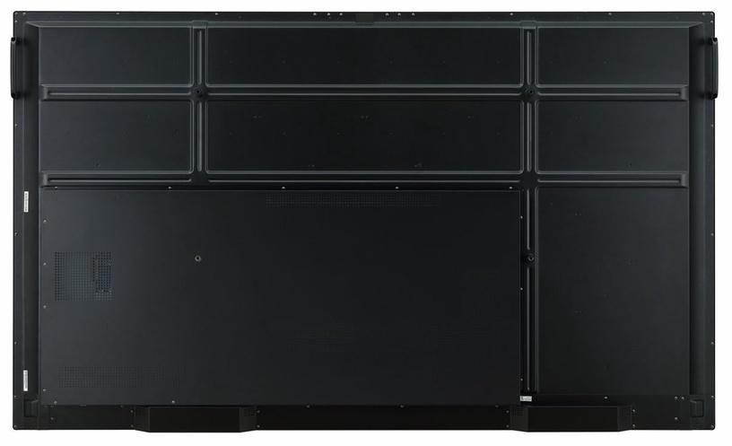 LG 65TR3BF-B