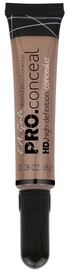L.A. Girl HD Pro Conceal 8.g 987