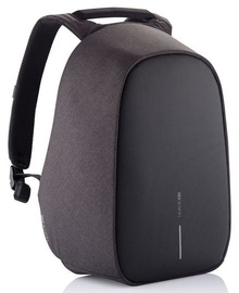 XD Design Bobby Hero Anti-Theft Backpack Regular Black