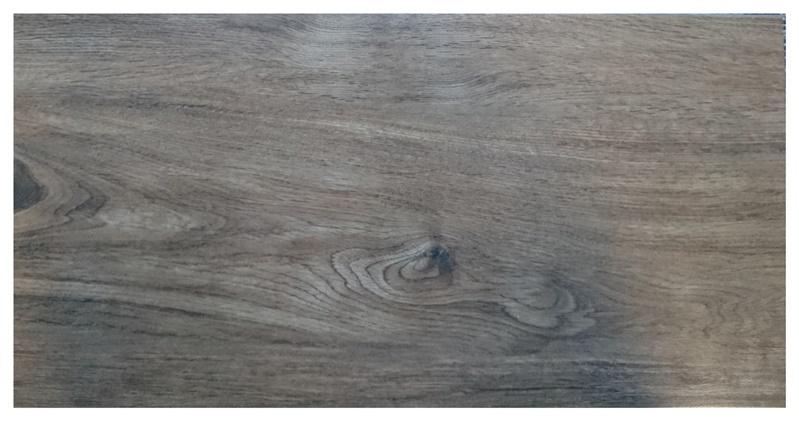Akmens masės plytelės Setta Marrone, 60 x 30 cm