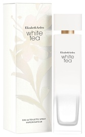 Tualetinis vanduo Elizabeth Arden White Tea 100ml EDT