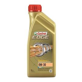 Motoreļļa Castrol Edge 0w-30, 1 l